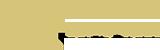 logo-lgt.png