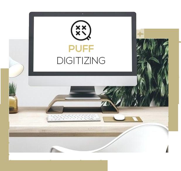 cap-digitizing.png